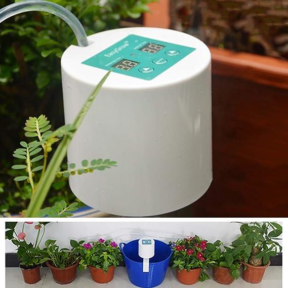 Comtervi - Sistema de riego automático, sistema de riego de ...