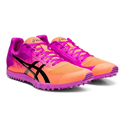 ASICS Hyper XC 2 Track & Field Shoes | Track & Field & Cross Country