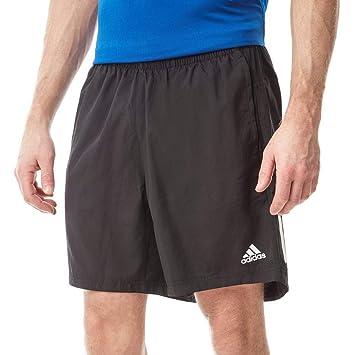 45d5412408ab0 Deportes Hombre Dq2557 Aire es Adidas Pantalones Y Amazon Cortos nwPqwZxO