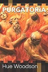 Purgatoria Paperback