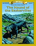 The Hound of the Baskervilles, Arthur Conan Doyle, 0931334675