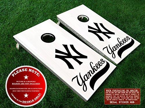 Yankees Team Issue - 8