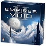 Red Raven Games Empires of The Void II