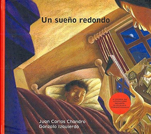 Un sueño redondo (Tombatossals)