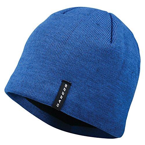 Hombre Blue Prompted Gorro 2b Dare Oxford Aaq7v