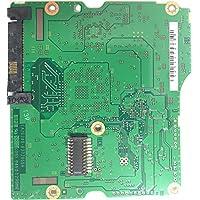 MBA3147RC, CA06778-B20300DL, CA26348-B37206BA, Fujitsu SAS 3.5 PCB