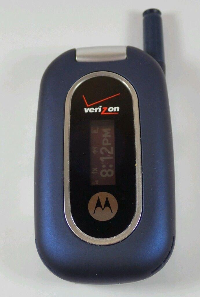 motorola w315 manual simple instruction guide books u2022 rh catsmile co Motorola Cellular Phones Motorola X Cell Phone