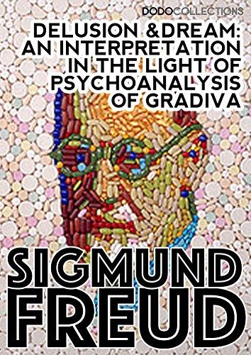Sigmund Freud The Interpretation Of Dreams Pdf