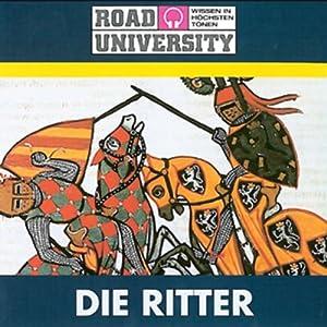 Die Ritter Hörbuch