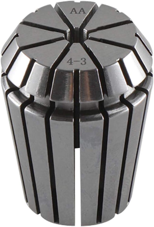 ER25 Collet Set 14mm Metric Spring For CNC Milling Machine Engraving Lathe Tool