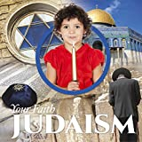 Judaism (Your Faith)