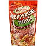 Hormel Pepperoni Mini, 5 oz