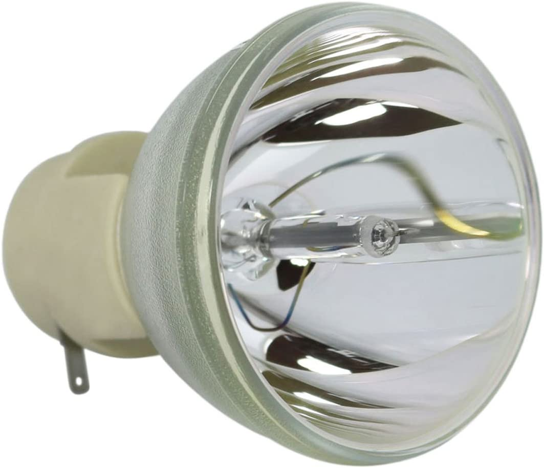 Projector Lamp with Enclosure Original Philips Bulb Inside SpArc Platinum for BenQ W1070