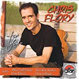 For You by Chris Flory (2008-06-10)