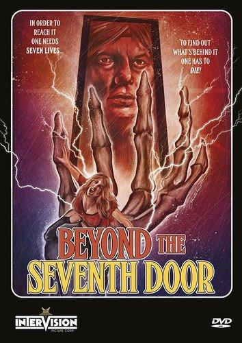 Beyond Trap Door - Beyond The 7th Door