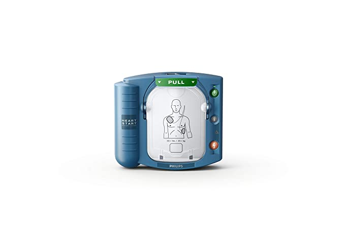 Amazon.com: Philips Valor Bundle del paquete: Computers ...