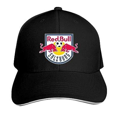 BIRTHMONTH Gorra de béisbol de Estilo Polo, Ajustable, con Logo de ...