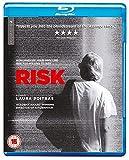 Risk [Blu-ray]