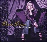 Deussen, donna High Wire Mainstream Jazz
