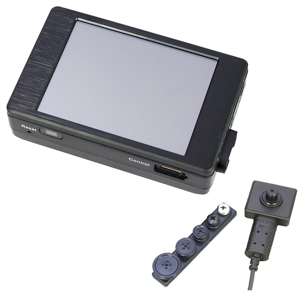 デジタルI/F採用 高画質モバイルレコーダー ポリスブック PoliceBook70S(PB70S)+専用 1080p対応デジタルカメラ PB-200S セット B07DNVJGF8