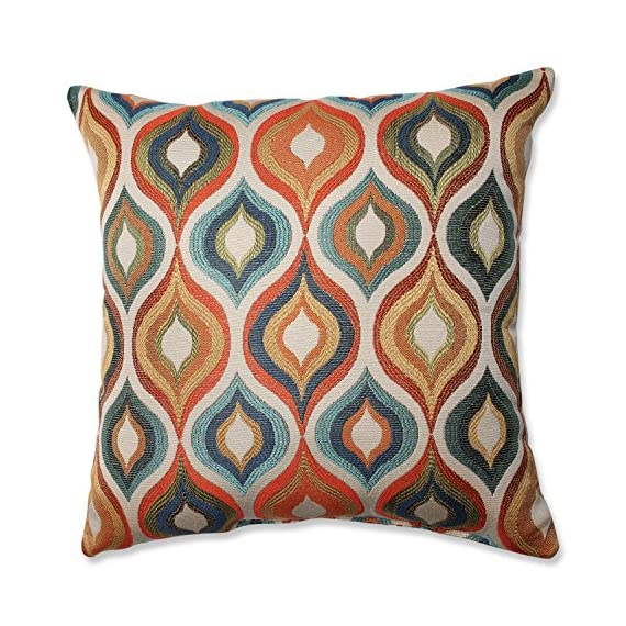 Pillow Perfect Flicker Jewel Throw Pillow -  - living-room-soft-furnishings, living-room, decorative-pillows - 610Uxtgv2cL. SS570  -