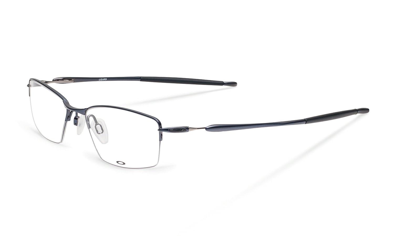 6b3a30a1a0 Oakley Mens Oph. Lizard (54) Eyeglass