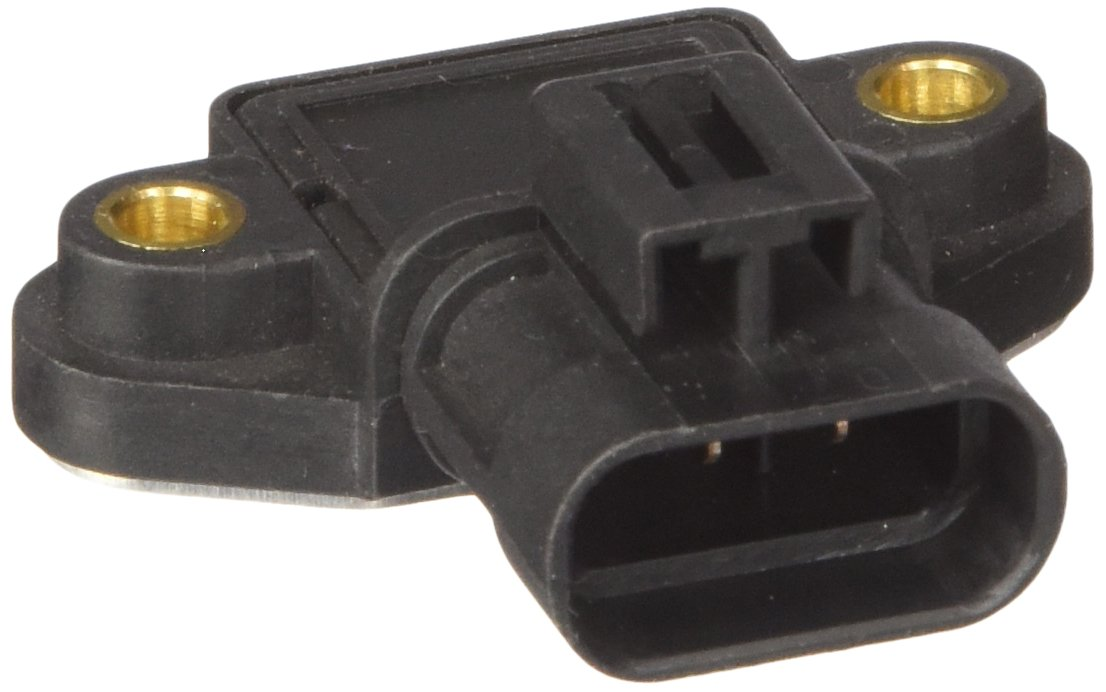 Standard Motor Products LX709 Ignition Control Module