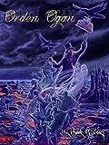 The Book of Ogan (2dvd+2cd)