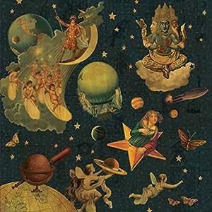 Mellon Collie & The Infinite Sadness [4 LP]