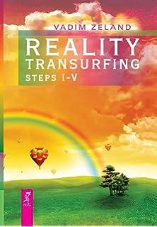 Transurfing 78 days pdf practical