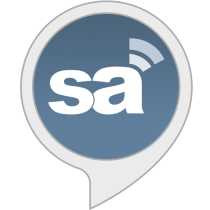 SermonAudio Radio Stream