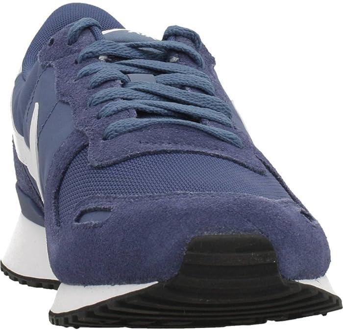 : Nike Air Vortex 903896 Zapatillas de running