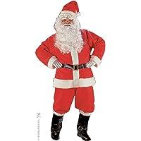 Widmann - Babbo Natale Super Lusso