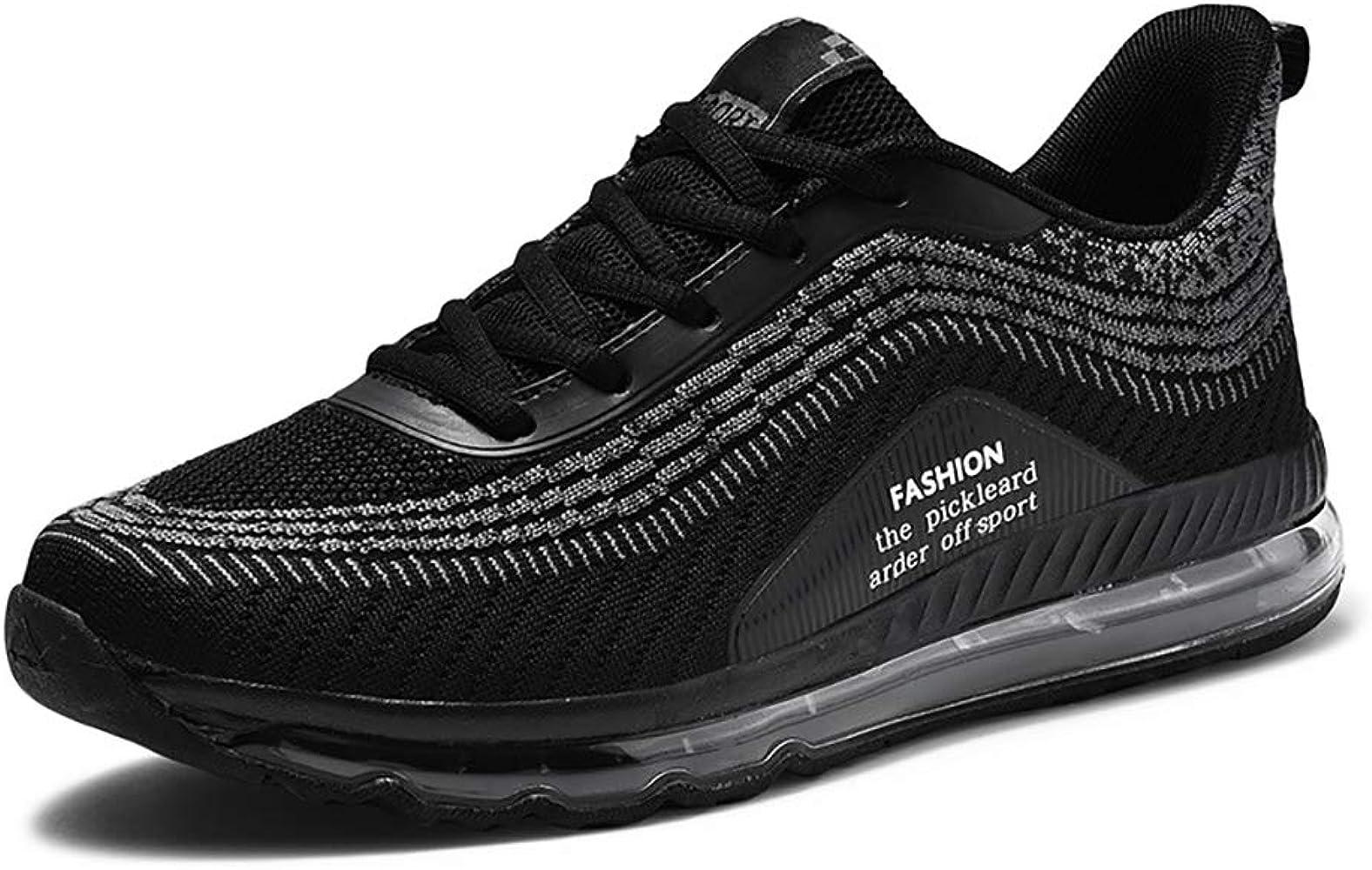 Top Zapatos para Correr Deportes en Montaña Asfalto, Zapatillas ...