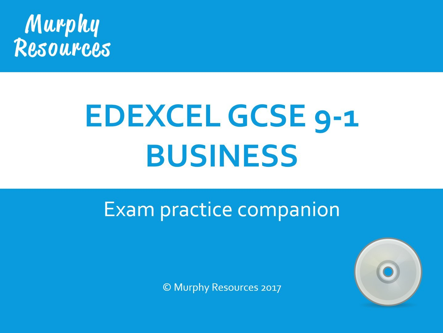 GCSE 9-1 Business Mock Exam Papers and Worksheets (Edexcel): Amazon ...