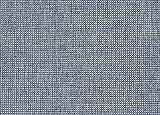 SQUARE 8'X8' Kona Chambray Custom Cut Economy Indoor Outdoor Carpet Patio Area Rugs