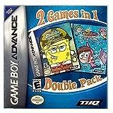 SpongeBob SquarePants: Sponge On the Run