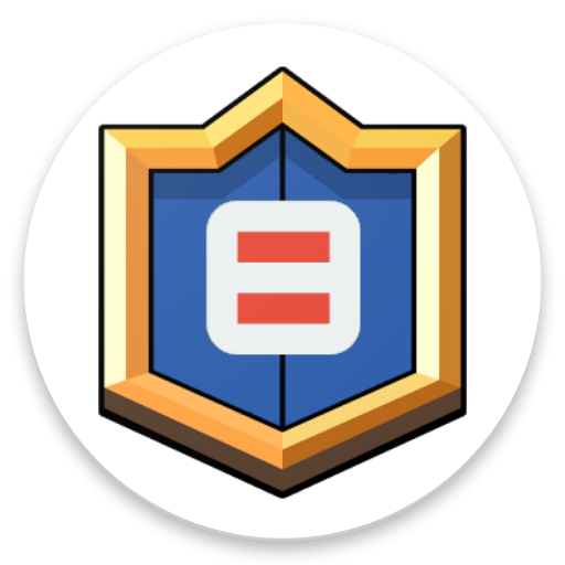 CalcUP for Clash Royale