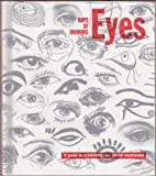 Ways of Drawing Eyes, , 1561383945