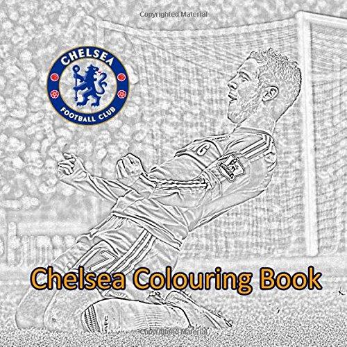 ok: Chelsea FC Legends (Chelsea Legend)