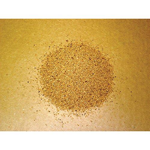 Walnut Shells Blasting Abrasive - 10 Lbs  - Buy Online in