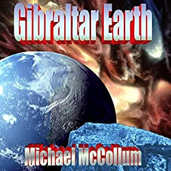 Gibraltar Earth