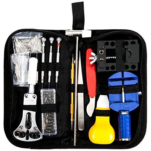 Baban 147 PCS Watch Repair Kit