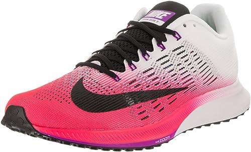 scarpe running donna nike air zoom elite
