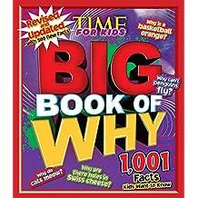 Amazon Com Nonfiction Children S Books Books