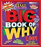 img - for Big Book of WHY: Revised and Updated (A TIME For Kids Book) (TIME for Kids Big Books) book / textbook / text book