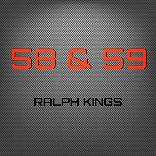 59 - 59 Ralphs