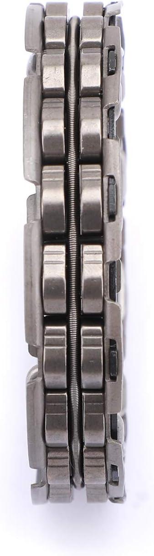 Areyourshop Kit dengrenage de d/émarreur /à sens unique pour K-T-M LC4 640 250 400 525 Ruota Libera