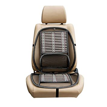 Autoleads FP-13-04 Ranura DIN para radio de coche para Smart Forfour color negro