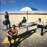 Full Moon [Shm-CD]